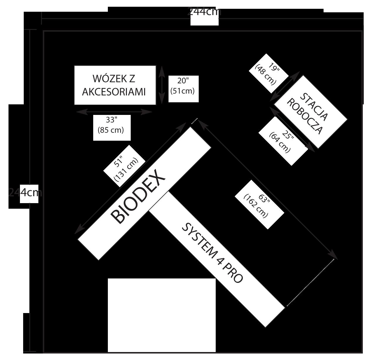 wymiary_pomieszczenie