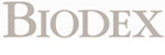 Biodex - Nowoczesne systemy diagnostyczne